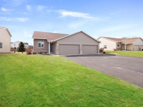 Property for sale at 2230 Downing Avenue, Shakopee,  Minnesota 55379