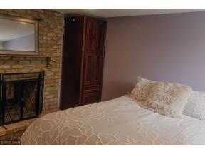 Property for sale at 7260 County Road 50, Dahlgren Twp,  Minnesota 55315