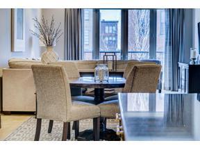 Property for sale at 212 N 1st Street Unit: 302, Minneapolis,  Minnesota 55401