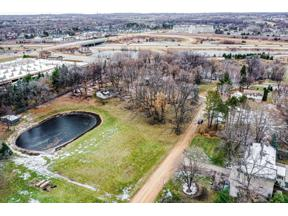 Property for sale at 8900 Quinn Road, Chanhassen,  Minnesota 55317