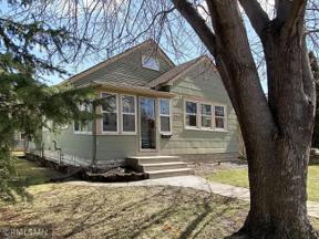 Property for sale at 3949 29th Avenue S, Minneapolis,  Minnesota 55406