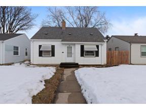 Property for sale at 5106 Logan Avenue N, Minneapolis,  Minnesota 55430