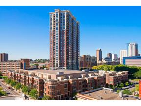 Property for sale at 500 E Grant Street Unit: 302, Minneapolis,  Minnesota 55404