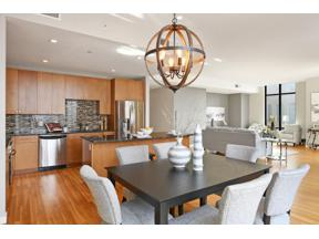 Property for sale at 201 S 11th Street Unit: 900, Minneapolis,  Minnesota 55403