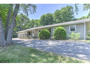 Property for sale at 1854 County Road C, Somerset,  Wisconsin 54025