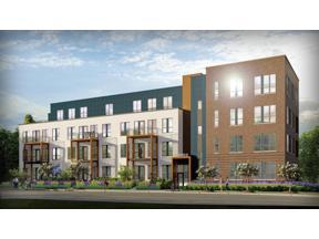 Property for sale at 4737 Minnehaha Avenue Unit: 107, Minneapolis,  Minnesota 5
