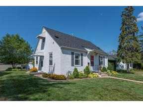 Property for sale at 6108 Bloomington Avenue, Minneapolis,  Minnesota 55423