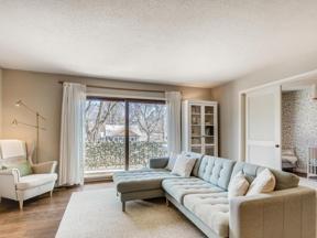 Property for sale at 4020 E 52nd Street Unit: 206, Minneapolis,  Minnesota 55417
