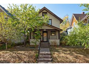 Property for sale at 3536 13th Avenue S, Minneapolis,  Minnesota 5