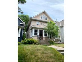 Property for sale at 1523 Elliot Avenue, Minneapolis,  Minnesota 55404
