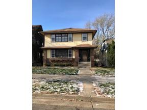 Property for sale at 5004 Oliver Avenue S, Minneapolis,  Minnesota 55419
