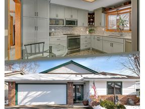 Property for sale at 2638 15th Street N, Saint Cloud,  Minnesota 56303