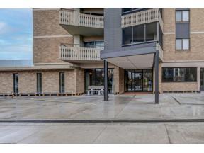 Property for sale at 400 Groveland Avenue Unit: 1510, Minneapolis,  Minnesota 55403
