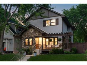 Property for sale at 5121 York Avenue S, Minneapolis,  Minnesota 55410
