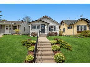 Property for sale at 4328 Bloomington Avenue, Minneapolis,  Minnesota 55407