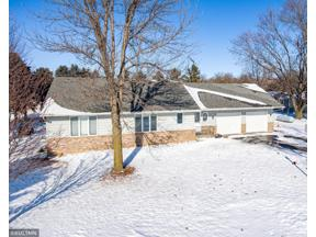 Property for sale at 10010 County Road 50, Cologne,  Minnesota 55322