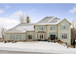 Property for sale at 7350 Bush Lake Drive, Bloomington,  Minnesota 55438