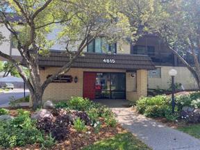 Property for sale at 4815 28th Avenue S Unit: 311, Minneapolis,  Minnesota 55417