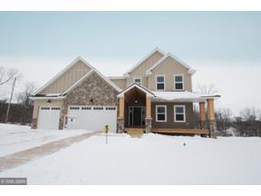 Property for sale at 18305 Dove Court, Eden Prairie,  Minnesota 55347