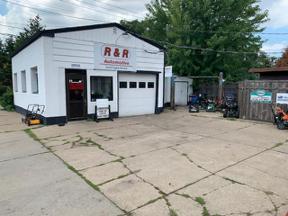 Property for sale at 4224 E 41st Street, Minneapolis,  Minnesota 5