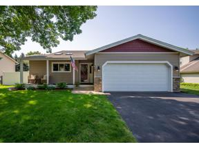 Property for sale at 8088 Upper 145th Street W, Apple Valley,  Minnesota 55124