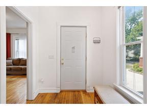 Property for sale at 1925 Elliot Avenue, Minneapolis,  Minnesota 55404