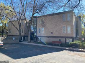 Property for sale at 4023 14th Avenue S Unit: 7A, Minneapolis,  Minnesota 55407