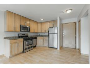 Property for sale at 2530 1st Avenue S Unit: N202, Minneapolis,  Minnesota 5