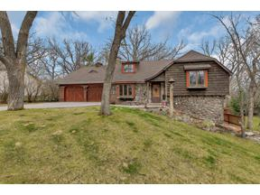 Property for sale at 3113 Joyce Street, Saint Cloud,  Minnesota 56303