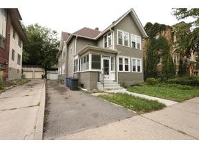Property for sale at 3432 Girard Avenue S, Minneapolis,  Minnesota 55408