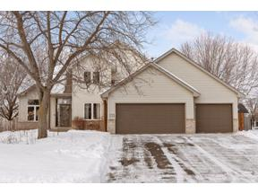 Property for sale at 1350 Wintergreen Lane, Victoria,  Minnesota 55386
