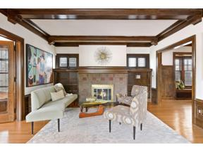 Property for sale at 66 Seymour Avenue SE, Minneapolis,  Minnesota 55414