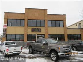 Property for sale at 112 E 5th Street Unit: 202, Chaska,  Minnesota 55318