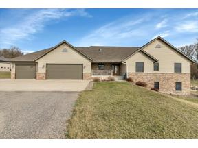 Property for sale at 28411 221st Avenue, Richmond,  Minnesota 56368