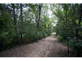 Property for sale at 11514 Landing Road Road, Eden Prairie,  Minnesota 55347