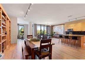 Property for sale at 215 10th Avenue S Unit: 306, Minneapolis,  Minnesota 55415