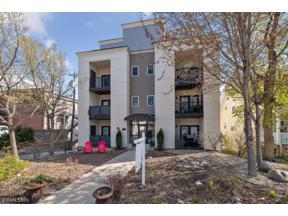 Property for sale at 19 W 38th Street Unit: 103, Minneapolis,  Minnesota 55409