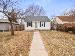 Property for sale at 6046 Upton Avenue S, Minneapolis,  Minnesota 55410