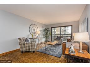 Property for sale at 400 Groveland Avenue Unit: 510, Minneapolis,  Minnesota 55403