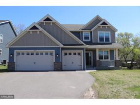 Property for sale at 3892 Melby Avenue NE, Saint Michael,  Minnesota 55376