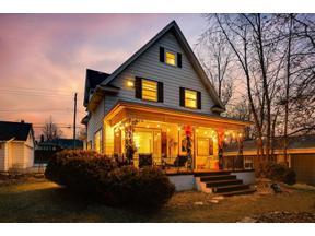 Property for sale at 5104 Cedar Avenue S, Minneapolis,  Minnesota 55417