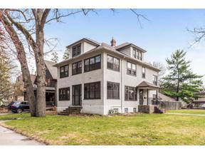 Property for sale at 127 Seymour Avenue SE, Minneapolis,  Minnesota 55414