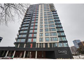 Property for sale at 1240 S 2nd Street Unit: 427, Minneapolis,  Minnesota 55415