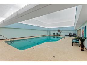 Property for sale at 1920 S 1st Street Unit: 1208, Minneapolis,  Minnesota 55454