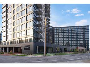Property for sale at 1240 2nd Street S Unit: 231, Minneapolis,  Minnesota 55415