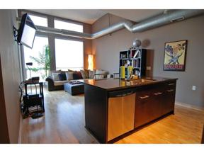 Property for sale at 1211 Lagoon Avenue Unit: 506, Minneapolis,  Minnesota 55408