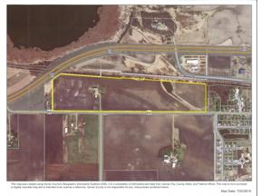 Property for sale at 16810 County Road 31, Norwood Young America,  Minnesota 5