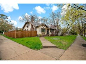 Property for sale at 3152 37th Avenue S, Minneapolis,  Minnesota 55406