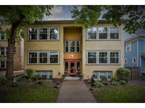 Property for sale at 2011 Emerson Avenue S Unit: 101, Minneapolis,  Minnesota 55405