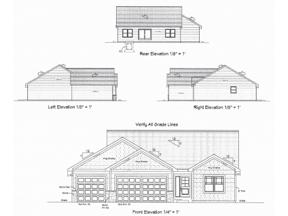 Property for sale at 584 Castle Ridge Road, Watertown,  Minnesota 55388